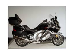 2018 bmw k 1600 gtl ebony metallic tigard or cycletrader com