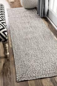 Best Wool Area Rugs 15 Best Ideas Of Non Toxic Wool Area Rugs