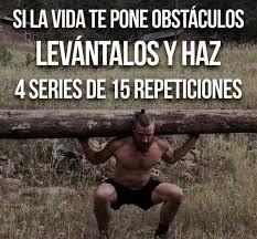 Memes De Gym En Espa Ol - memes gym español inicio facebook