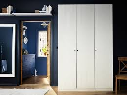White Bedroom Cupboard - bedroom wardrobes u2013 modern design and ideas founterior