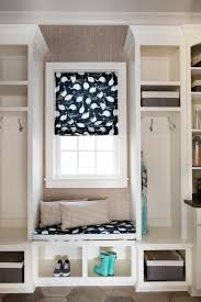 Above Window Shelf by Design Details Of The Hgtv Smart Home 2016 Kitchen Hgtv U0027s