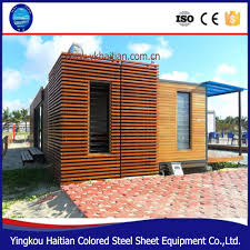 prefab a frame cabins prefab house bungalow prefabricated prefabricated wooden bungalow house prefab log ready made wooden