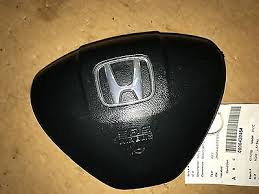 2008 honda civic airbag used 2008 honda civic air bags for sale