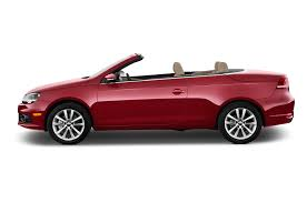 volkswagen models 2013 2013 volkswagen eos reviews and rating motor trend