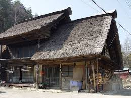 1289 best photography japanese homes images on pinterest