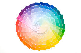 color visualizers