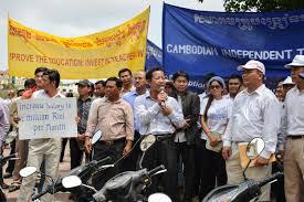lexus es 350 price in cambodia phnom penh archives faine opines