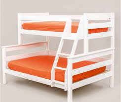 Milano TriBunk Beds Online - Milano bunk bed