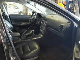 used mazda 6 interior parts for sale page 9