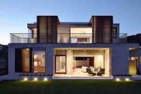 charming concrete block building plans 8 raw concrete home has