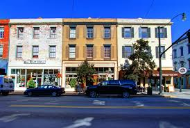 Vacation Condo Rentals In Atlanta Ga Broughton Street Loft U2022 Savannah Vacation Rentals