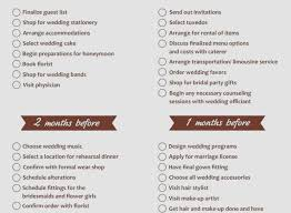 steps to planning a wedding steps to planning a wedding luxury best wedding planning advice