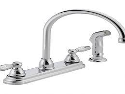 Moen Kitchen Faucets Replacement Parts Sink U0026 Faucet Moen Kitchen Faucet Leaking Nice Home Design