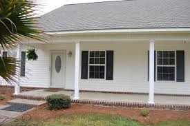 What Is Curb Appeal - antebellum 1862 diy curb appeal
