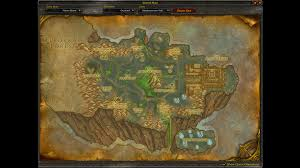 black temple map gearing up guide updated for 3 5 eternal
