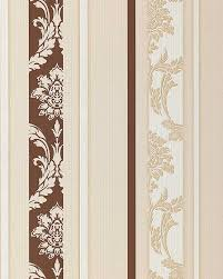 wallpapers wallcovering wall vinyl textured baroque edem 053 23