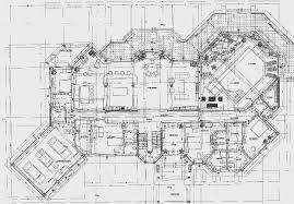 blueprint of a mansion simple blueprints for mansions room ideas renovation gallery with