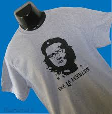 Internet Meme Shirts - gildan new gaben internet meme gamer inspired t shirt top mens