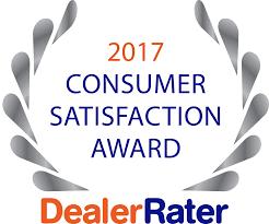 toronto lexus on the park car dealer reviews dealership ratings cars for sale