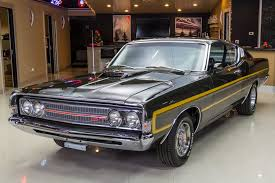 ford torino gt for sale forest green 1969 ford torino gt for sale mcg marketplace
