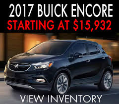 home depot overland mo black friday new u0026 used buick gmc dealership in st louis dave sinclair
