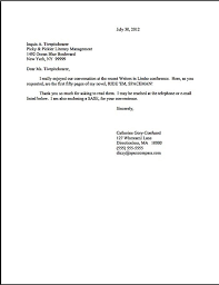 letter example inside simple cover cover cover letter example