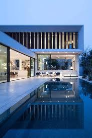 Vantage Design Group 304 Best Casas Grandes Images On Pinterest Architecture Dream