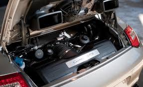2011 porsche 911 s specs porsche 911 specifications all pictures top