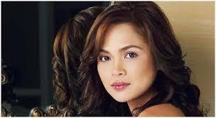 judy ann santos short hair judy ann santos plays battered wife in new drama series