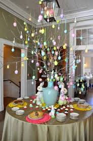 Decorate Christmas Tree For Easter by We Are Going To Have A U0027prize U0027 Easter Tree When Leaders Want To