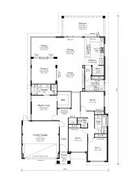 Home Floor Plans 2016 Great Sovereign Homes Floor Plans New Home Plans Design