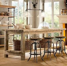 kitchen island ideas 476 best kitchen islands images on pictures of