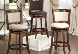 dazzling graphic of modesty blue bar stools with backs tags