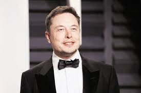 elon musk paypal not behind bitcoin tweets elon musk to debunk speculation livemint