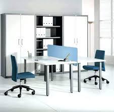 2 person computer desk two person office desks 2 person corner desk two person computer