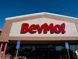 bevmo hours the best 2017