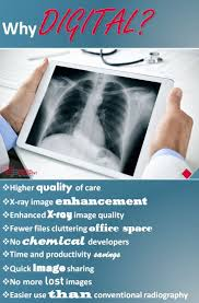 30 best medical digital x ray images on pinterest medical