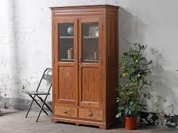 shabby chic cabinets vintage cupboards scaramanga