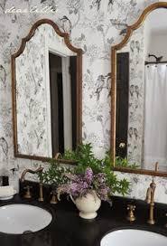 wall u0026 decò bathroom wallpaper bathroom wallpaper wallpaper