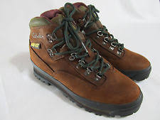womens boots cabela s cabela s hiking shoes boots ebay
