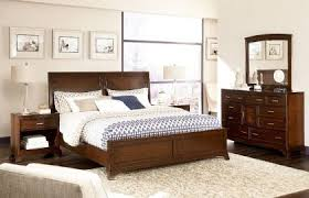 Solid Walnut Bedroom Furniture by Solid Wood Bedroom Furniture Manufacturers Furniturest Net