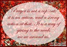 helping learn to pray for others free printable of 1chron 29 14