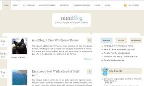 xml templates for free 28 images xml invoice template