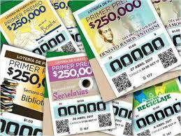 Los N 250 Meros Para Las Mejores Loter 237 As Gana En La Loter 237 A - lotería tradicional números ganadores jueves 04 mayo 2017 loterias