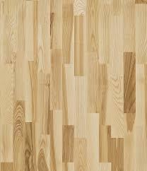 kahrs flooring engineered hardwood flooring design