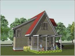 vacation cottage plans vacation cottage plans small lot house plans house interior