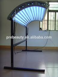 Home Tanning Beds For Sale Tanning Beds For Sale Esb Tanning Bed 16 Bulbs Used Very Little