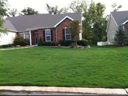 Lawn And Landscape by Lawn Care And Mowing In St Charles Mo Heritage Lawn U0026 Landscape