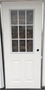 Exterior Mobile Home Doors Mattress Exterior Mobile Home Doors Magnificent Mobile Home