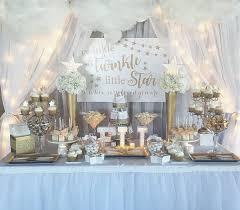 twinkle twinkle decorations sale twinkle twinkle backdrop gold pink aqua